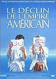 echange, troc Le Déclin de l'empire américain