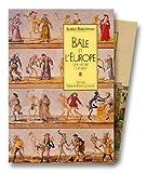 echange, troc Alfred Berchtold - Bâle et l'Europe : Une histoire culturelle (2 volumes)
