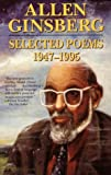 Selected Poems: 1947-1995 (0060928549) by Ginsberg, Allen