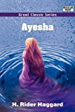 Image of Ayesha