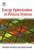 echange, troc Stanislaw Sieniutycz, Jacek Jezowski - Energy Optimization in Process Systems