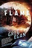The Eternal Flame: Orthogonal Vol. 2