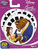 51R7bYNX9gL. SL160  View Master 3D Reels Beauty and the Beast