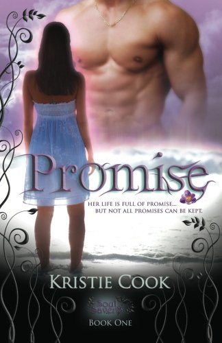 Promise (Soul Savers) (Kristy Cook compare prices)