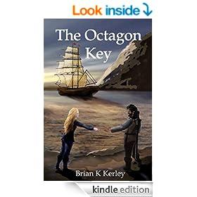 The Octagon Key
