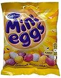 Cadbury Mini Eggs Bag - 6 x 90gm