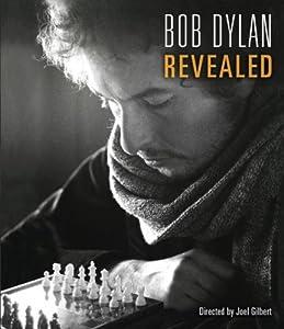 Revealed (Blu-ray)