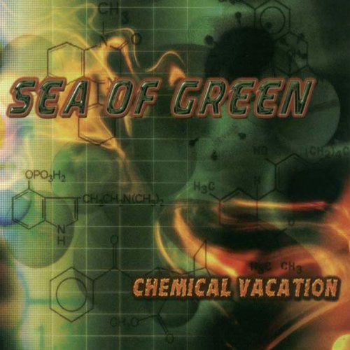 Chemical Vacation