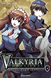 Acheter le livre Valkyria Chronicles &#8211; Gallian Chronicles, Tome 4 :