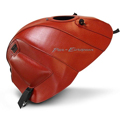 tank-protector-bagster-honda-pan-european-st-1300-13-16-candy-alizarin-red