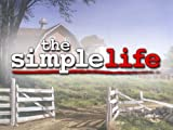 The Simple Life: Episode 8