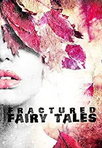 Fractured Fairy Tales by Catherine Stovall ebook deal