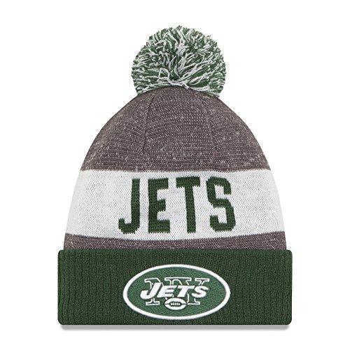new-era-nfl-sideline-bobble-knit-neyjet-otc-schirmmutze-linie-new-york-jets-fur-herren-farbe-grun-gr