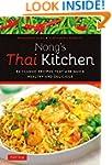 Nong's Thai Kitchen: 84 Classic Recip...