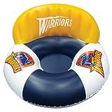 Warriors Bean Bag Golden State Warriors Bean Bag