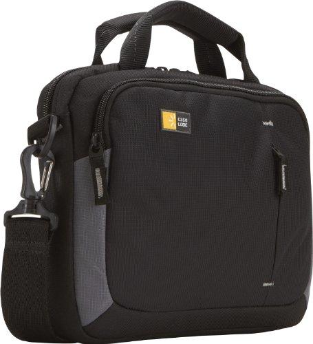 Caselogic VNA210 10.2-Inch Netbook/iPad Attache (Black)