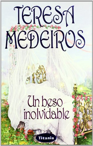 Un Beso Inolvidable descarga pdf epub mobi fb2