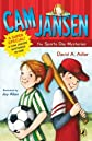 Cam Jansen and the Sports Day Mysteries