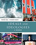 img - for Ideals and Ideologies: A Reader (7th Edition) book / textbook / text book