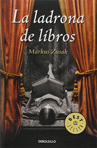 La ladrona de libros