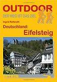 Deutschland: Eifelsteig - Ingrid Retterath