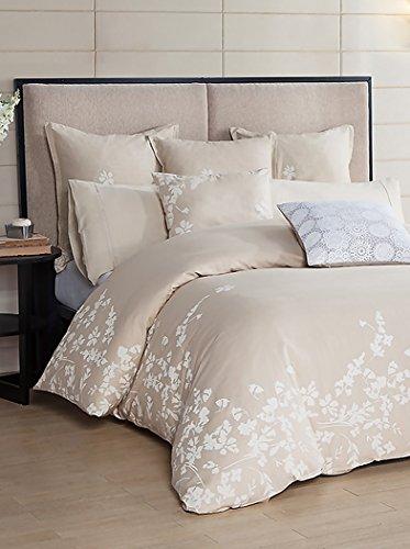 kensie Laramie Comforter