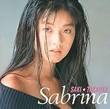 SABRINA+8