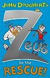 Zeus to the Rescue!