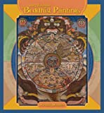 img - for Buddhist Paintings Calendar 2013 book / textbook / text book
