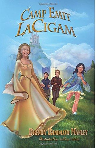 Camp Emit LaCigam
