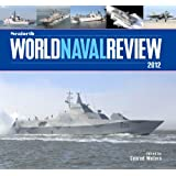 Seaforth World Naval Review 2012by Conrad Waters