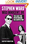 Stephen Ward Was Innocent, OK