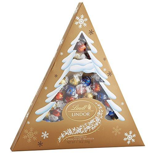lindor-assorted-chocolate-tree-box-178-ounce