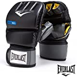 Everlast Men&#039;s Heavy Bag Gloves, Large/X-Large