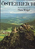img - for Osterreich book / textbook / text book