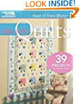 Best of Fons & Porter: Baby and Kids...