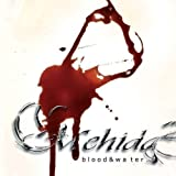 Blood & Water by Mehida (2007-09-11)