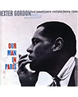 Our Man in Paris [Rvg Remaster