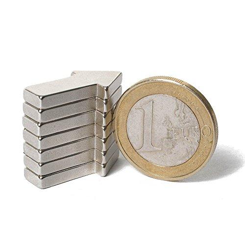 hab-gut-mc000-a-8x-extrem-starke-neodym-magnet-pfeile-24x14x3-mm-fur-glastafeln