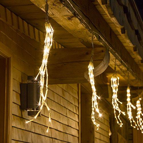 guirnalda-9-m-10-racimos-de-luces-480-miniled-luz-calida-cableado-transparente-decoracion-de-navidad