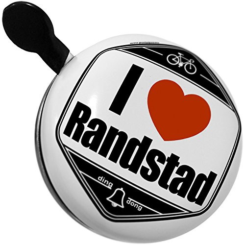 bicycle-bell-i-love-randstad-region-the-netherlands-europe-by-neonblond-24