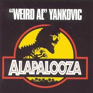 Alapalooza by Sbme Special Mkts.