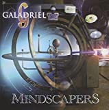 Mindscapers by GALADRIEL (1997-01-01)