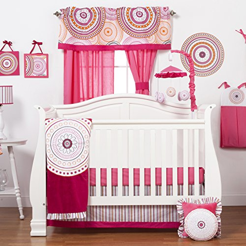 Baby Boy Rooms Ideas front-554029