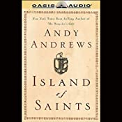 Island of Saints | [Andy Andrews]