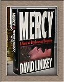Title: Mercy