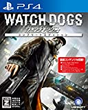 ���[�r�[�A�C�\�t�g�@Watch Dogs �R���v��...
