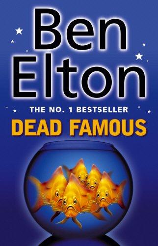 dead-famous