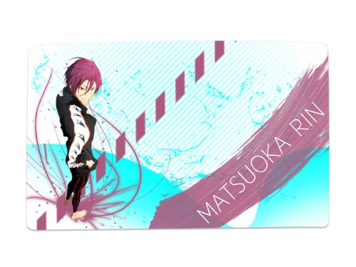 a-wide-variety-of-free-iwatobi-swim-club-characters-desk-mouse-pad-table-play-mat-matsuoka-rin