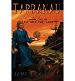 img - for [ Tarranau Tallett, James ( Author ) ] { Paperback } 2011 book / textbook / text book